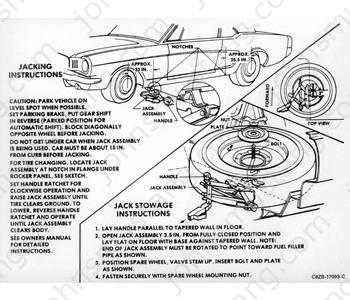 Holden Vs Headlight Wiring Diagram moreover 1983 Jeep 258 Vacuum Diagram likewise 1975 Cadillac Eldorado Wiring Diagram also 1988 Gmc Engine Hose Diagram likewise 86 Chevrolet Caprice Wiring Diagram. on p 0900c1528008200e
