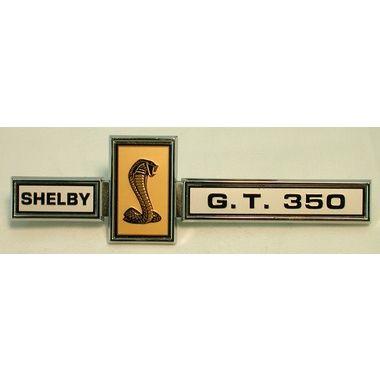 shelby_decklid_gt350l.jpg