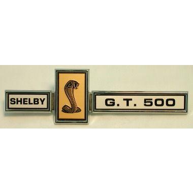 shelby_decklid_gt500l.jpg