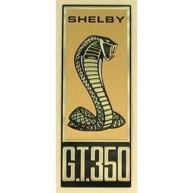 shelby_gt350l.jpg