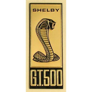 shelby_gt500l.jpg