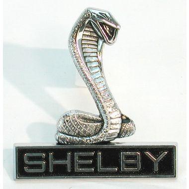 grille_emblem_69_shelbyl.jpg