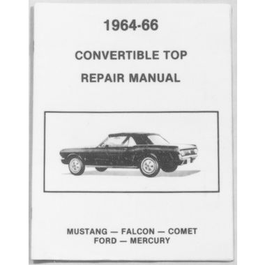 104conv_top_repair_manuall.jpg
