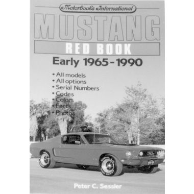 105mustang_red_bookl.jpg