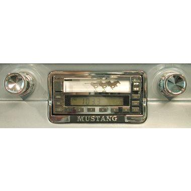 radio-msusa01l.jpg