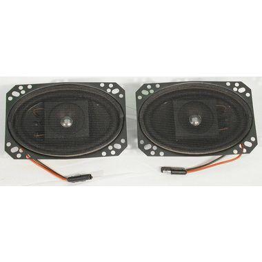speaker_door_65_4x6l.jpg