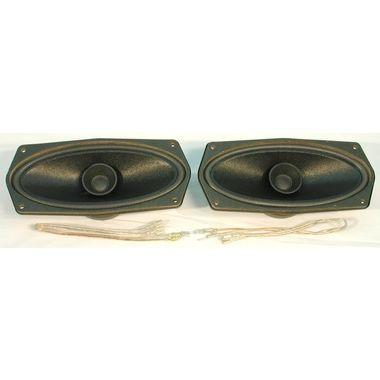 speaker_door_69_4x8l.jpg