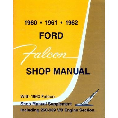 60_61_62_ford-falcon-shop-manuall.jpg