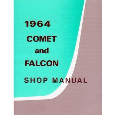 64_comet-and-falcon-shop-manaull.jpg