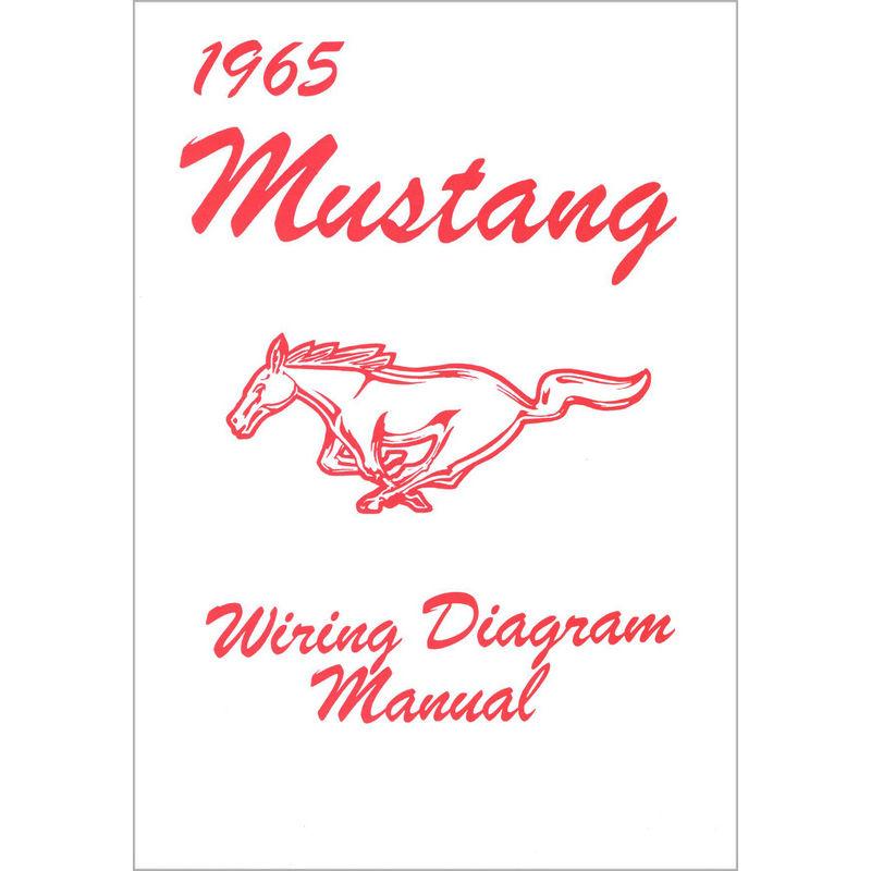 63518l  Fender Mustang Wiring Diagram on 1965 stratocaster wiring diagram, 1965 mustang alternator wiring diagram, 1965 ford mustang wiring diagram, precision trailer wiring diagram,