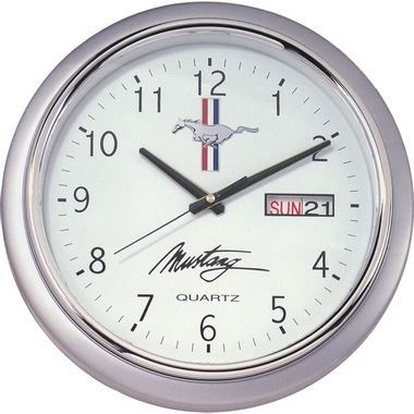 calendar_wall_clock_19291l.jpg