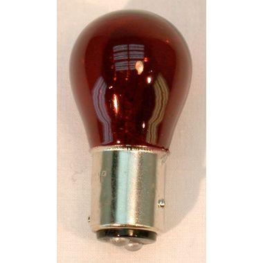 bulb_redl.jpg
