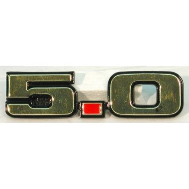 fender_emblem_50_goldl.jpg