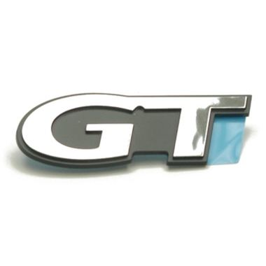 gt_trunk_lid_emblem_bl.jpg