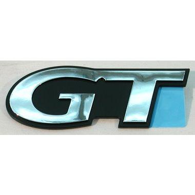 gtl.jpg