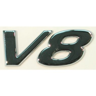 v8_embleml.jpg