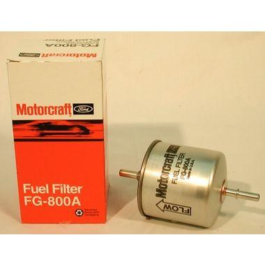 fuel_filter_800l.jpg