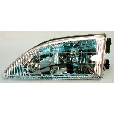 headlamp_cobra_94l.jpg