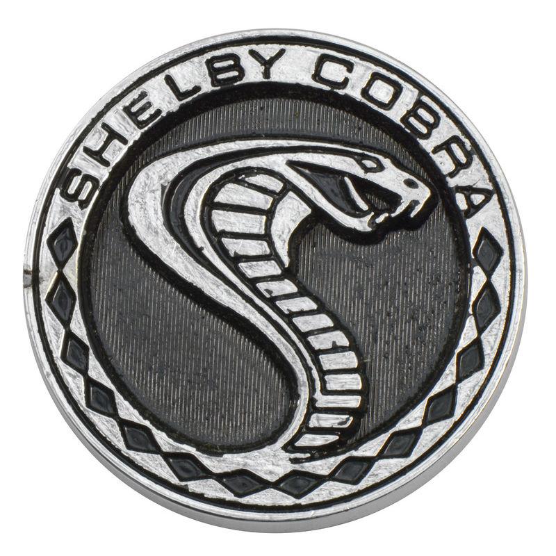 1969 shelby cobra value html