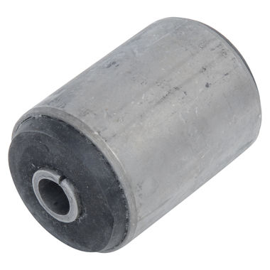 1964-1973 Mustang Leaf Spring Front Eye Bushing, OE Style, All, USA