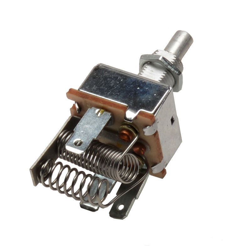 1965 mustang air conditioning blower fan switch air for Air conditioning blower motor