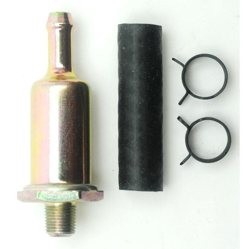 1966-1973 Mustang Fuel Filter  6 Cyl - Fuel Filter