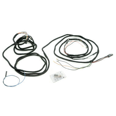 118315 together with 2004 F150 Trailer Wiring Diagram as well 7 Way Pigtail Wiring Diagram also Faqs And Tips furthermore Switch Wiring Diagram Nz. on ford 7 pole trailer wiring diagram
