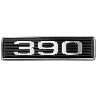 30953l.jpg