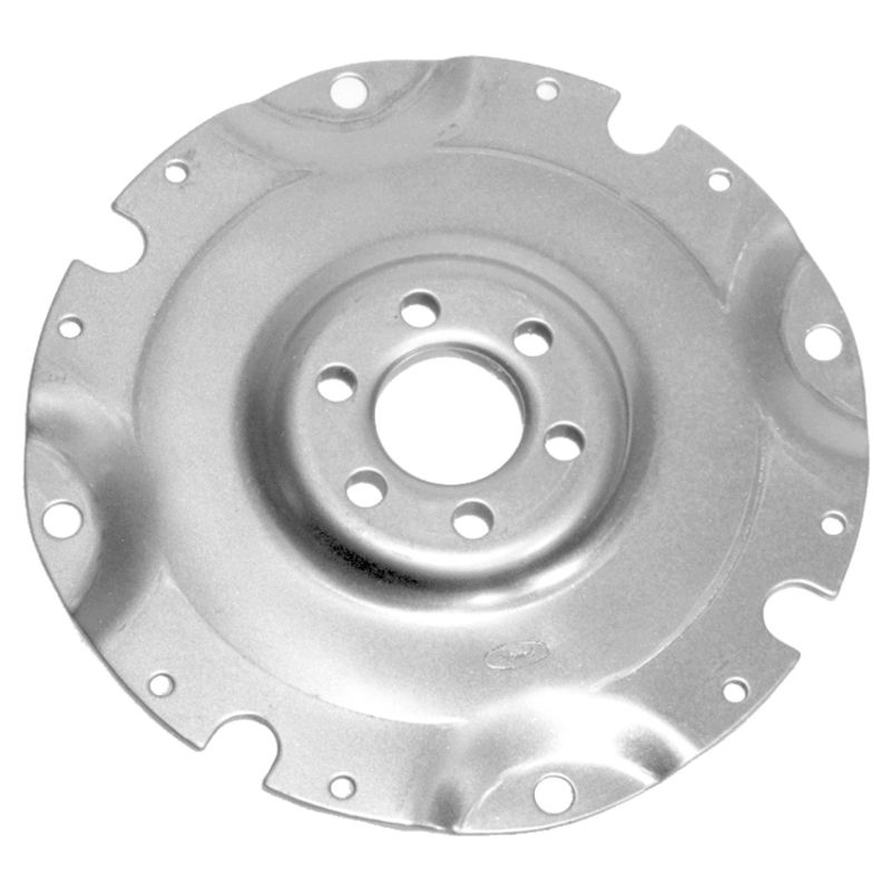 1965-1970 Mustang Automatic Transmission Flywheel, 6 Cyl