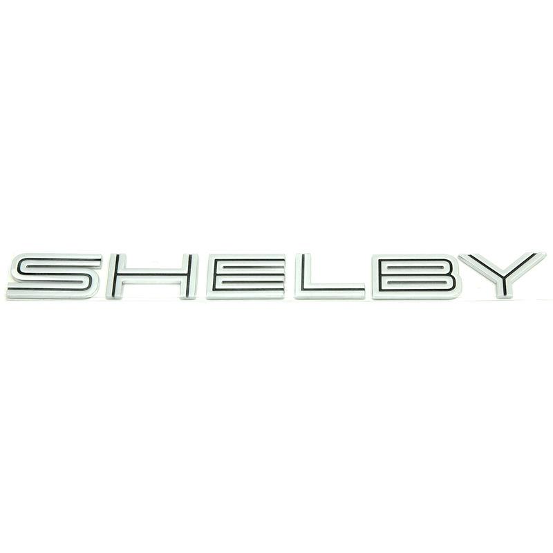 2014 shelby super snake