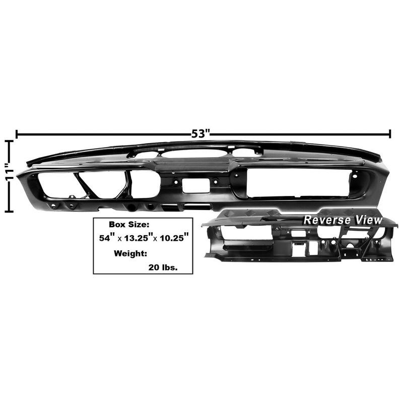 ford mustang rack and pinion diagram