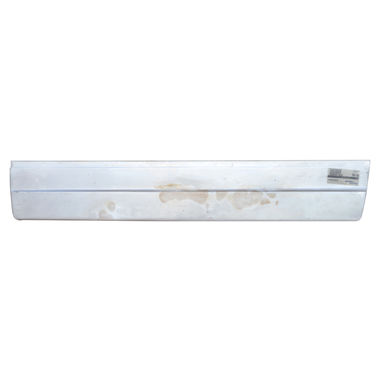 1964-1966 Mustang Lower Door Skin, LH