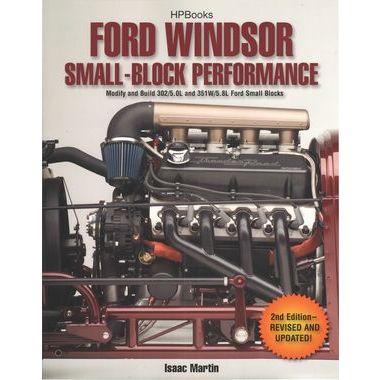ford_windson_small-block_performancel.jpg
