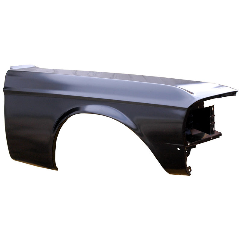 1967 Mustang Front Fender Ford Nos Rh
